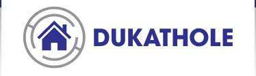 Dukathole