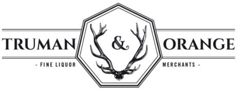 T&O Logo3